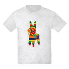 Cool Burro T-Shirt