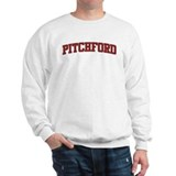 PITCHFORD Design Sweatshirt