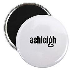 Ashleigh Magnet