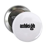 "Ashleigh 2.25"" Button (10 pack)"