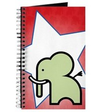 Republican Elephant Journal