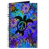 Peace Turtles Journal