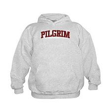 PILGRIM Design Hoodie