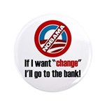 "Change 3.5"" Button (100 pack)"