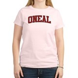 ONEAL Design T-Shirt