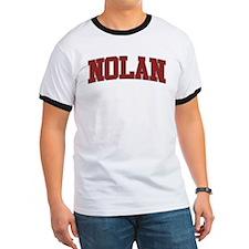 NOLAN Design T