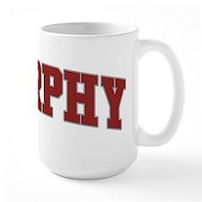 MURPHY Design Mug