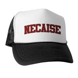 NECAISE Design Trucker Hat