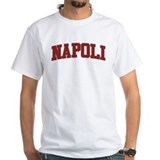 NAPOLI Design Shirt