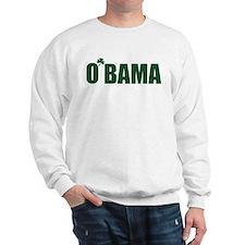 O'Bama Sweatshirt
