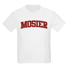 MOSIER Design T-Shirt