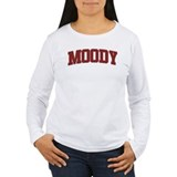 MOODY Design  T-Shirt