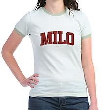MILO Design T