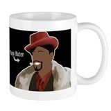 Unique Player hater Mug