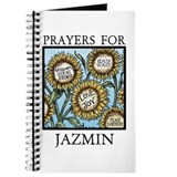 JAZMIN Journal