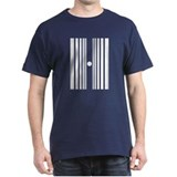 The Doppler Effect - T-Shirt