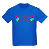 Autism Family T
