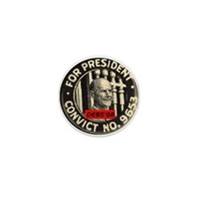 Cool Eugene Mini Button (100 pack)