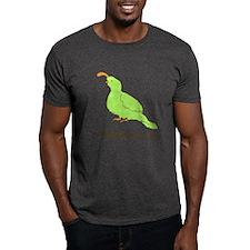 furp bird T-Shirt