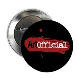 ArtOfficial Logo Button (10 Pack)