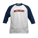 MCCREARY Design Tee