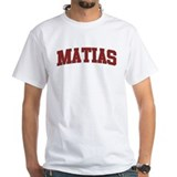 MATIAS Design Shirt