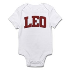 LEO Design Infant Bodysuit