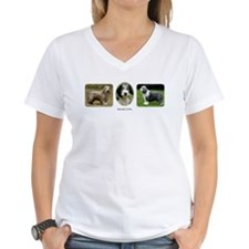 Bearded Collies Shirt