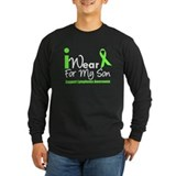 Lymphoma (Son) Tee-Shirt