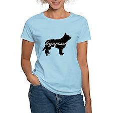 Berger Picard DESIGN T-Shirt