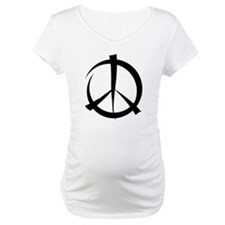 Cute One love Shirt