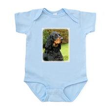 Gordon Setter 9T012D-135 Infant Bodysuit