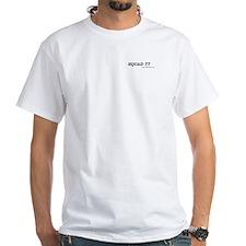 S77 Antie's World Shirt