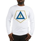 Grand Adah Long Sleeve T-Shirt