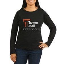Tower Mall T-Shirt