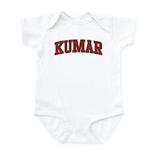 KUMAR Design Infant Bodysuit