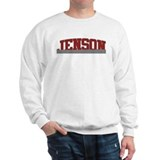 JENSON Design Jumper