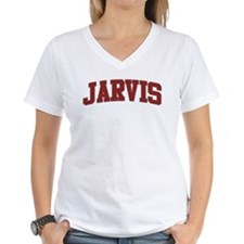 JARVIS Design Shirt