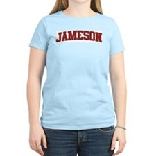 JAMESON Design T-Shirt
