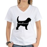 Otterhound DESIGN Shirt