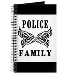 Police Family Journal