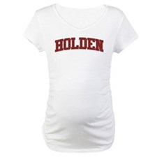 HOLDEN Design Shirt