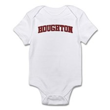 HOUGHTON Design Infant Bodysuit
