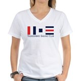 Thunderbird Sailing Club Shirt