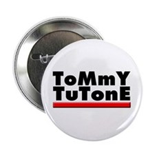 Tutone concert Button