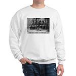 Des Moines Constables Sweatshirt