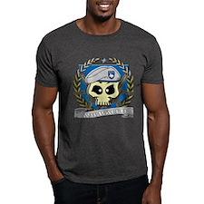 NicKaleo T-Shirt