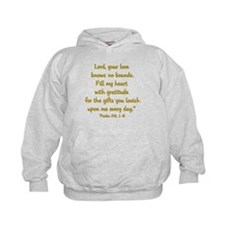 Unique Cancer nurse Hoodie