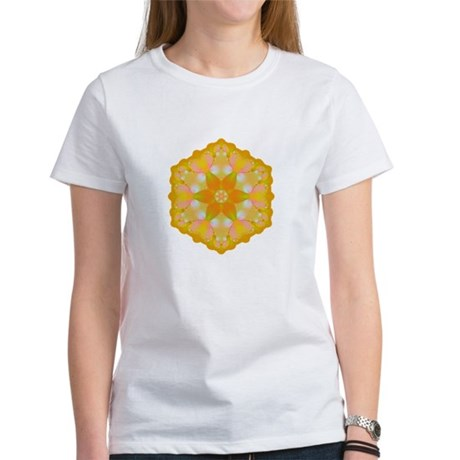 Sunshine's Promise IV Women's T-Shirt