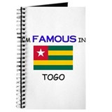 I'd Famous In TOGO Journal